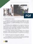 Clasificación de Suelos.pdf