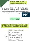 GraficsZ_19539.pdf