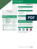Littelfuse Fuse 235 Datasheet.pdf