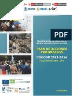 864-doc-pais-peru-2014-actualizacion2014-final.pdf
