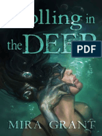 Rolling in the Deep - Mira Grant.epub