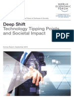 WEF_GAC15_Technological_Tipping_Points_report_2015 (2).pdf