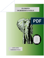 295264580-patakis-EJIOGBE.pdf