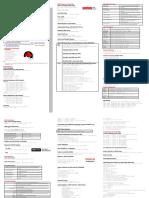 Viscosity ASM Pocket Guide 11g.pdf
