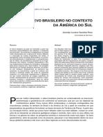 28-50-1-PB.pdf