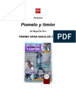 Dossier Pomelo y Limón Premio Ga11 (1)