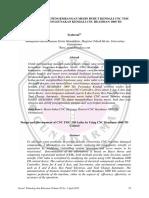 1282-3193-1-SM (1).pdf