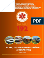 PLANO DE ATENDIMENTO MEDICO A DISASTRES.pdf