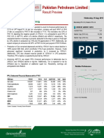 20150821_Darson Result Preview - PPL FY15 - Aug 1915