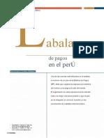 balanza-de-pagos-en-el-peru (2) (1).doc