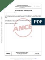 328197272-NMX-J-098-ANCE-2014.pdf