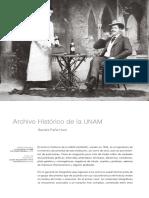 El_Archivo_Historico_de_la_UNAM.pdf