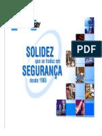 Curso Hiter - Valv Alivio e Segurança.pdf