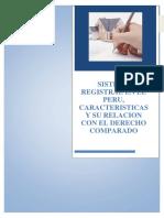 SISTEMA REGISTRAL PERUANO_MONOGRAFIA.docx