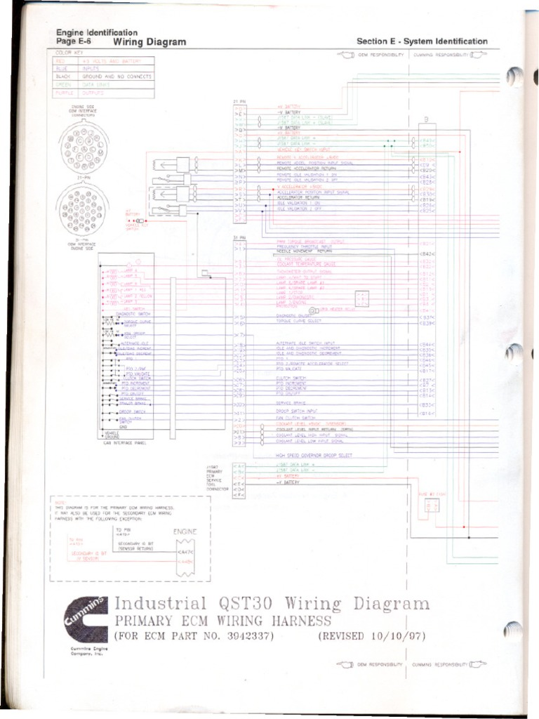 Qst30 wiring diagram cummins qst30 g2 cairearts qst 30 pdf qst 30 pdf qst30 g4 at qst30 wiring diagram asfbconference2016 Image collections