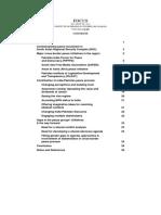 South Asia cross border peace initiatives.pdf