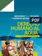 derecho_humano_agua