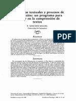 Dialnet-EstructurasTextualesYProcesosDeComprension-66051 (1).pdf