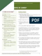 EtapasDeCambio.pdf