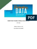 TableauServer Security PDF.pdf
