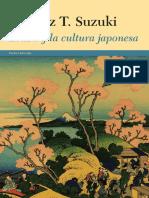 zen_y_cultura_japonesa.pdf