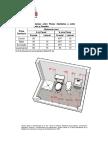 Distancia-Entre-Piezas-Sanitarias.pdf