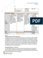 formative-assessment polizzotti  1   1