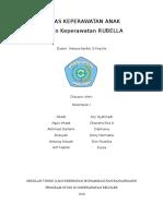 61781109-Lp-Rubella.doc