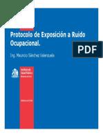 Protocolo-de-Exposición-a-Ruido-Ocupacional-PREXOR-IPS1.pdf