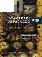 opacidades-pedagogicas.pdf