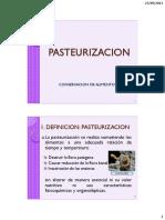 1-05-pasteurizacin2012-130224094511-phpapp02.pdf