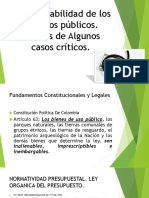 presentacion_DJRB_3