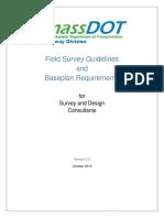 FieldSurveyBaseplanGuidelines_v2-2.pdf