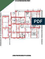 Patawari Layouts (1)-Model.pdf 3