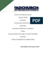 TAREA SE HIZO HOMBRE final.pdf