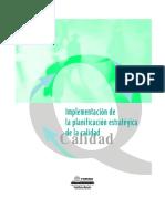 Implantación de la planeación estratégica.pdf