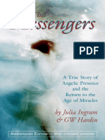 GW Hardin - The Messengers, Anniversay Edition 2006