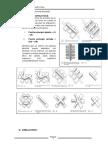 Programa_Param. de Diseño y Normatividad
