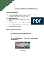empaques quirurgicos.pdf