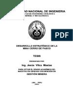 Desarrollo Estratégico de la Mina Cerro de Pasco.pdf
