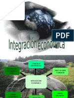 integracic3b3n-econc3b3mica
