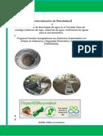FADESSAN_Sistematización 02.02.17.pdf