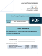 Manual Completo FPIF PDF