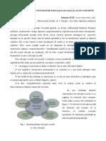 Articolul 11.Aspecte distinctive dintre ed.socială și alte concepte.docx