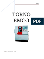 TORNO_.pdf