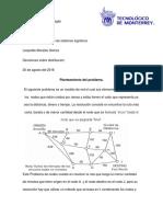 LogisticaTarea-1-SEGPAR.docx