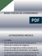 ultrasoniso