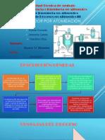 Secador por atomización.pdf
