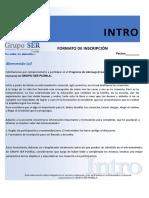 formato-online-INTRO.docx