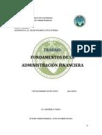 FUNDAMENTOS DE LA ADMON FINANCIERA.docx